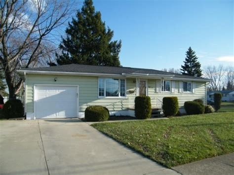 houses for sale lorain ohio 2819 reeves ave lorain oh 44052 detailed property info foreclosure homes free