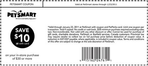 petsmart food coupons petsmart coupons in store coupon for shopping