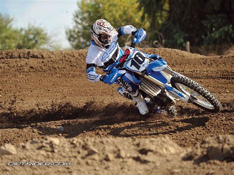 motocross push dirt bike riding quotes quotesgram