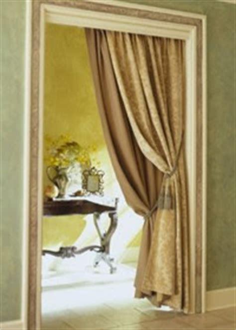 portiere curtain the green room interiors chattanooga tn interior