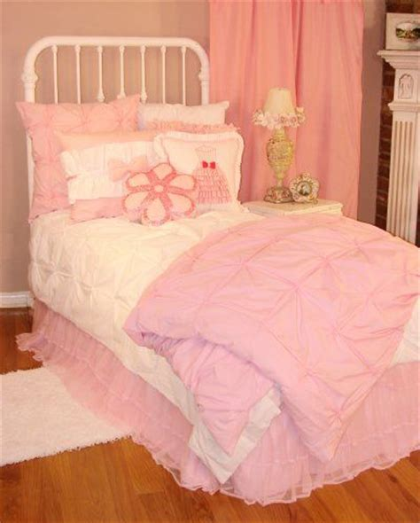 girly futon girly girl girl bedding and girly on pinterest
