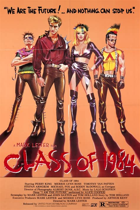 watch online class of 1984 1982 full movie official trailer download class of 1984 1982 movie watch streaming movies download movie mpeg full hd