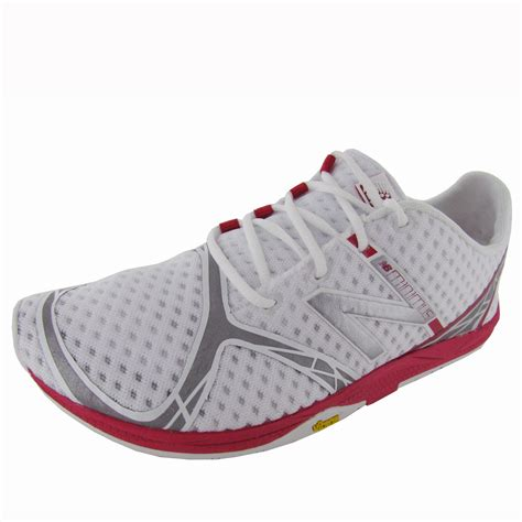 best athletic shoes for arch support sneakers with best arch support 28 images best arch