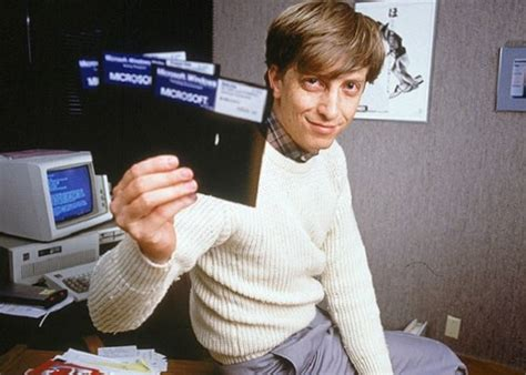 Micrsoft Mba Vompensation by Bill Gates Net Worth Salary House Car