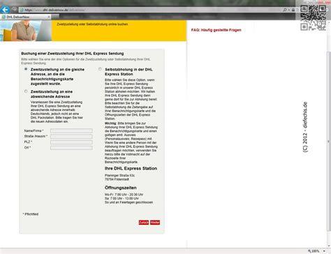 wann liefert dhl express dhl express service hotline tracking support