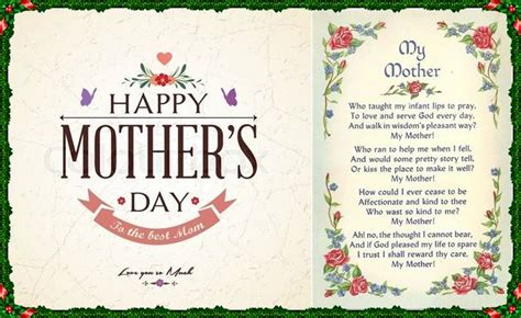 mothers day religious religious s day quotes messages poems bible