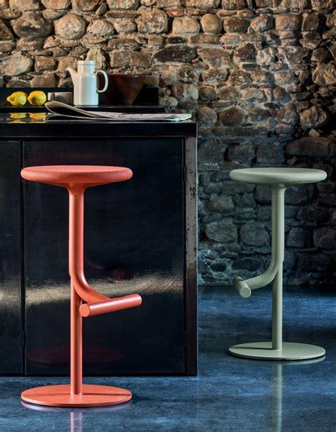 Tabouret Bar Design by Tabouret De Bar D 233 Couvrez Nos Mod 232 Les Pr 233 F 233 R 233 S