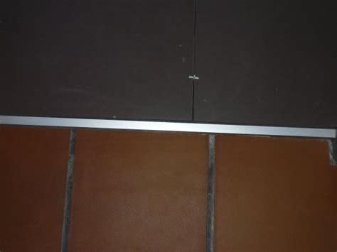 Peinture Sol Carrelage 2995 carrelage pose chape 224 argenteuil tours chambery prix