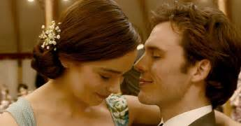 Résumé Me Before You Review In Me Before You A Broken Meets A Free Spirit The New York Times