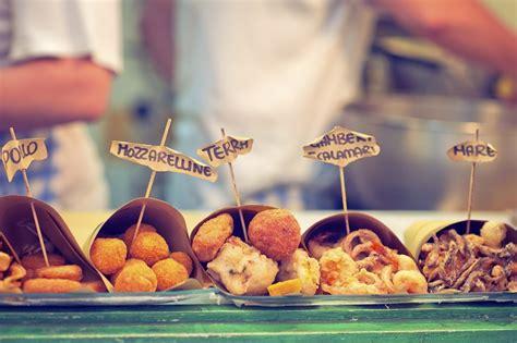 Italian Street Food Festival   Chicago   June 17 18   Eataly