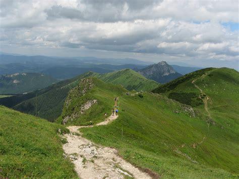 free stock photo of mountain free stock photo in high resolution mountain trip