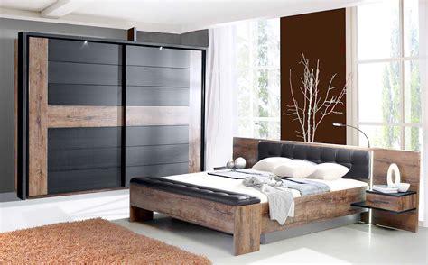 schlafzimmer m 246 belpiraten