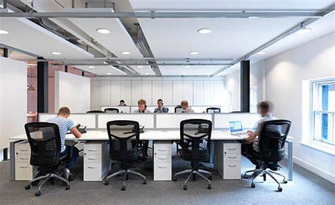 desks to let the workshop desks to let the