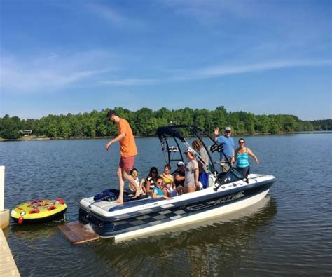 centurion boats charlotte boats for sale in north carolina used boats for sale in