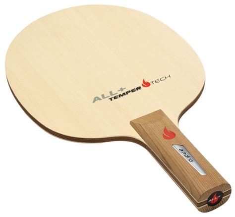 top 10 best table tennis rackets review table tennis spot