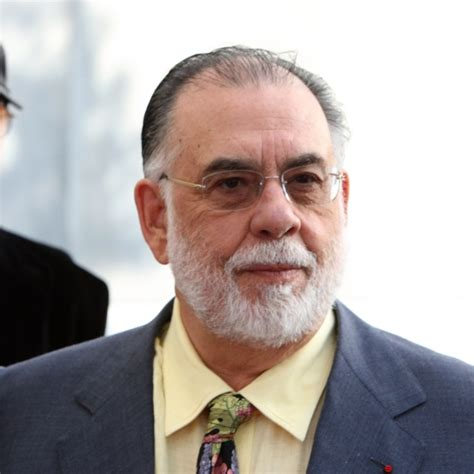 francis ford coppola francis ford coppola confirms jeepers creepers 3
