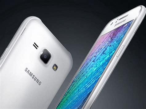 Lcd Touchscreen J2 2015 Sm J200 J200f J200g Ds Ori Samsung Galaxy Samsung Galaxy J2 Specs Des Sm J200g Im Gfxbench