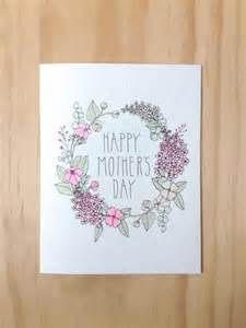 diy card ideas for s day diy projects craft ideas how to s for home decor with