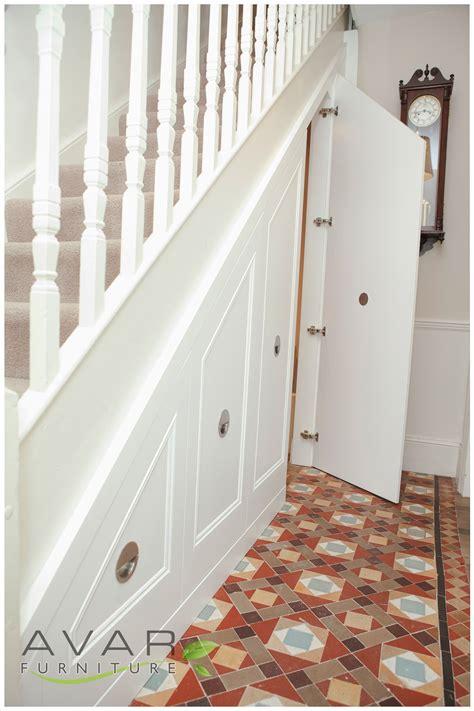 under stairs cupboard under stairs storage ideas