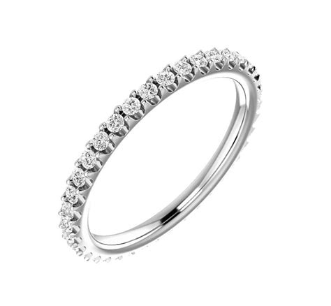 Wedding Rings Guide by Wedding Ring Guide Precious Gems Jewelers