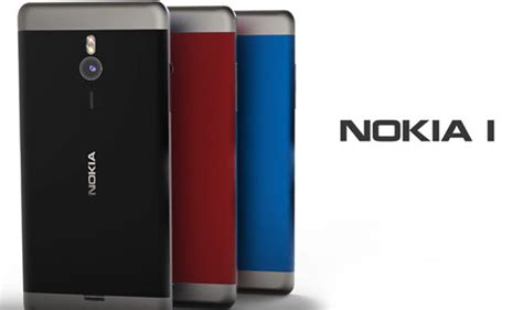 new nokia phone forget the nokia 3310 this might be the company s best