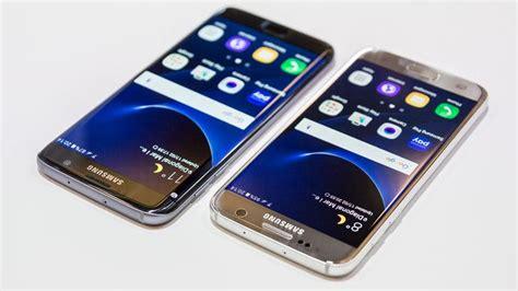 Pre Order Samsung S7 Edge samsung galaxy s7 vs samsung galaxy s7 edge tech advisor