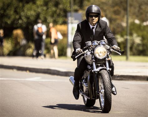 gentleman s distinguished gentleman s ride mcnews com au