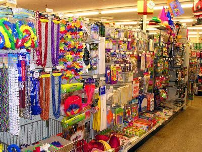 store themes party stephen moyer party supplies