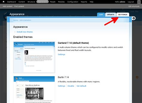 drupal theme user how to turn off user pictures for posts in a drupal 7