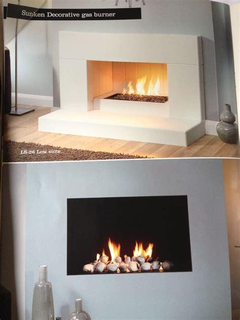 Gas Fireplace Low by Low Gas Reno Ideas