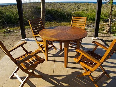 How To Restore Wooden Outdoor Furniture Restore Outdoor Furniture