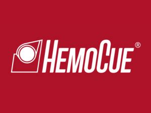 hemocue wikem