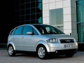 2003 audi a2 review top speed