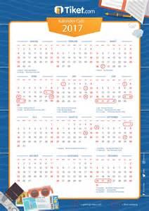 Kalender Bali Tahun 2018 Kalender Cuti 2017 Sudah Terbit Tiket