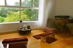 Design Meditation Room Your Home Best 20 Meditation Room X12a 3078