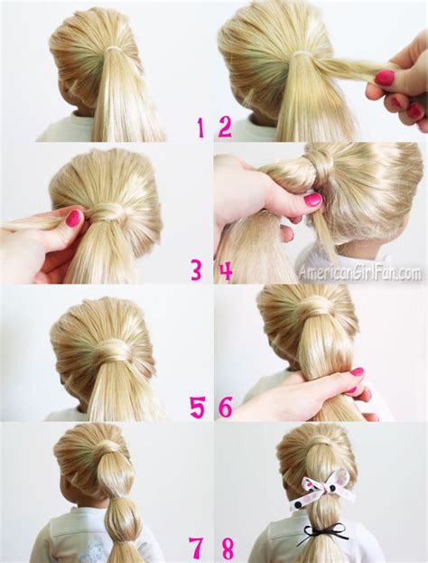 Hairstyle Dolls by Best 25 American Hairstyles Ideas On Ag
