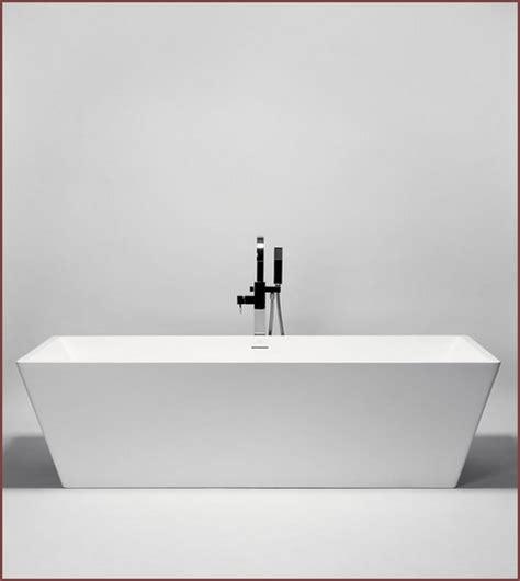 one piece bathtub shower combo one piece tub shower combo home design ideas