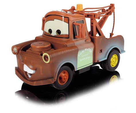 rc cars 3 turbo racer mater cars licenses brands products www dickietoys de
