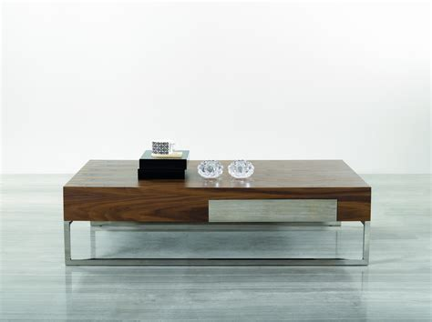 coffee table modern design raya furniture