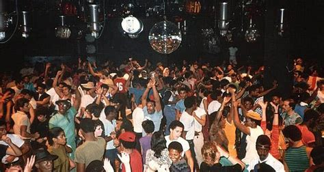 who invented house music friday five 10 venues where dance music genres were invented
