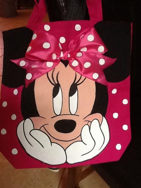 Kbs 53 Minnie Mouse Belt 71 best images about mickey mouse on disney