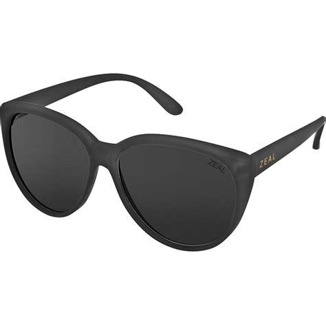black mirror yilbasi özel zeal dakota polarized sunglasses backcountry com