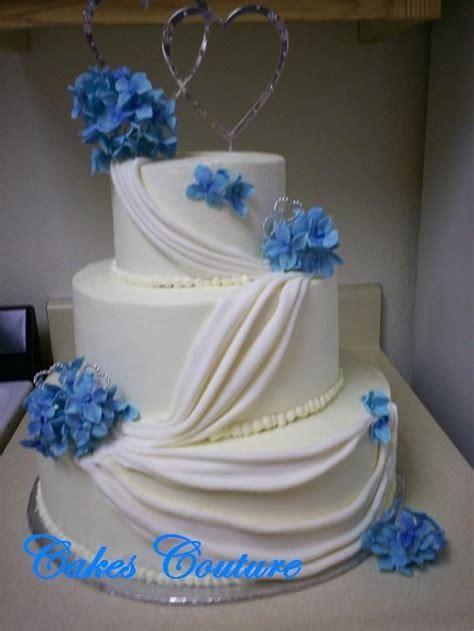 draping fondant pin fondant drapes cake on pinterest