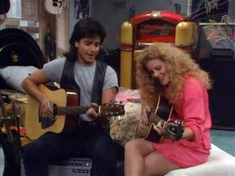 full house jesse music video image jesse s girl jpg full house