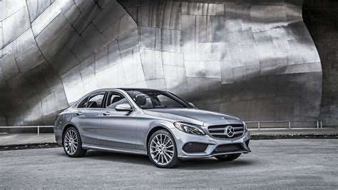 mercedes c300 wallpaper mercedes benz c class 2015 wallpapers