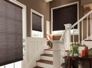 Graber Blinds Shop At Home Graber Photo Gallery