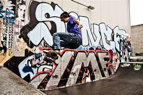 wallpaper graffiti skate skate board wallpapers wallpaper cave