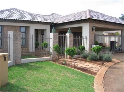 beautiful modern house for sale in montana pretoria 3 in