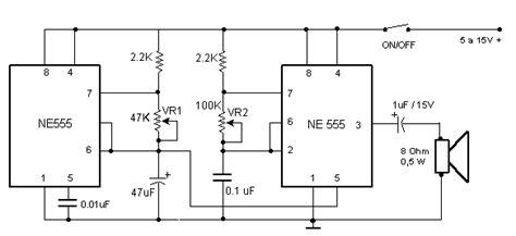 transistor horizontal esquentando transistor horizontal esquentando 23 images conserto tv toshiba transistor bu808dfi foil