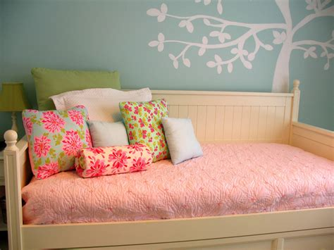 Paris Themed Bedroom Ideas bright daybeds with trundle in kids traditional with ikea